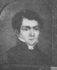 Charles Gaudichaud-Beaupré
