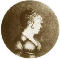 Rose Marie Pinon de Freycinet
